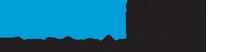 ARCHinfo – Systemy zarządzania jakością, usługami i bezpieczeństwem informacji – usługi doradcze i szkoleniowe